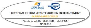 CERC-RENOUVELLEMENT Tampon Marie-Laure Collet 00016
