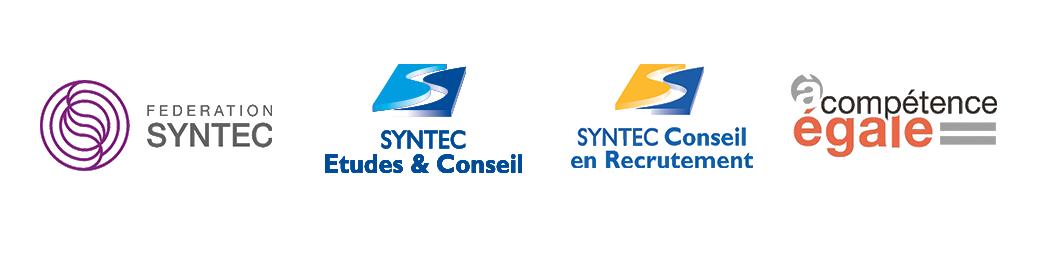 Syntec Fédération études & conseil conseil en recrutement à compétence égale