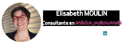 elisabethmoulin, consultante en évolution professionnelle chez Abaka à Nantes