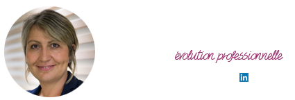 sophieperon, consultante en évolution professionnelle chez Abaka à Nantes