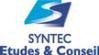 Syntec Conseil en Recrutement