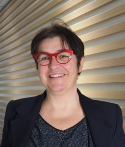 Elisabeth Moulin Abaka