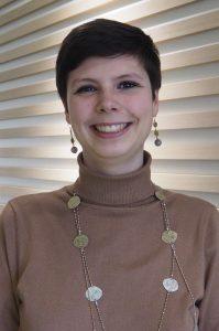 Cécile Stadnicki Abaka