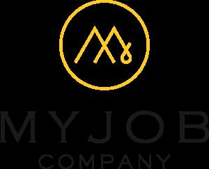 Logo MyJob.Company