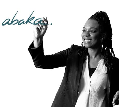Liandia  Nsounga