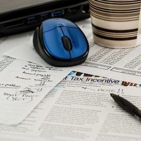 Quel impact du numérique dans les métiers de la finance ?
