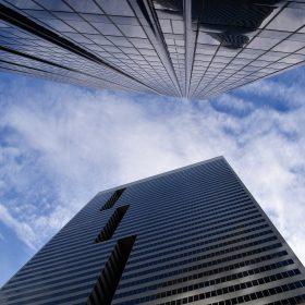 Des perspectives favorables pour le marché de l'emploi cadre dans le secteur bancaire