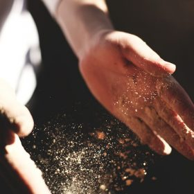 Reconversion professionnelle : comment savoir si un métier nous plaît réellement ?