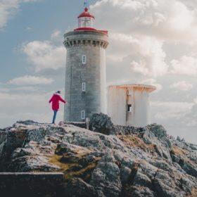 Partir vivre à Brest : les bonnes raisons de s'installer dans la cité du Ponant